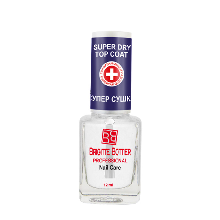 Суперсушка Superdry Top Coat